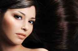 Online Cosmetology Classes including haircolor, hair cutting